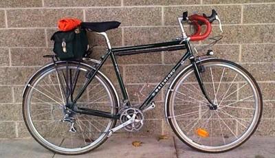 0718 e1313069683802 Top 10 Best Touring Bikes