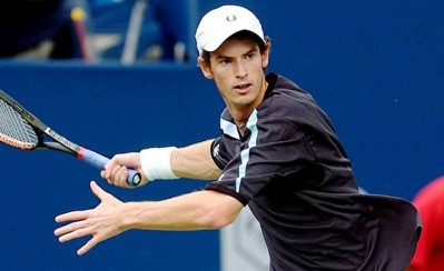 078 e1312816874196 Top 10 Best Tennis Players in 2011