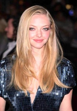 Long Straight Cut, Long Hairstyle 2011, Hairstyle 2011, New Long Hairstyle 2011, Celebrity Long Hairstyles 2098