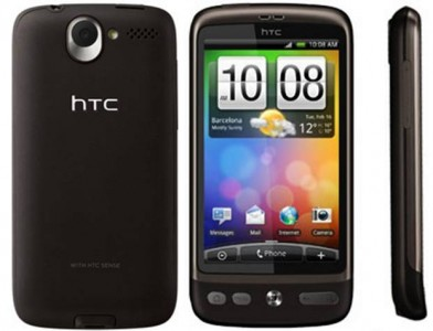0810 e1312856439541 10 Best Android Cell Phones in 2011