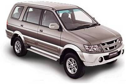 0826 Top 10 Most Affordable Cars in India   2011