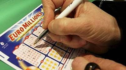 0830 Top 10 Biggest Lotteries Ever