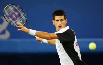 088 e1312816838785 Top 10 Best Tennis Players in 2011