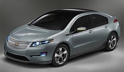 0913 e1312942987620 Top 10 Best Electric Powered Cars in 2011
