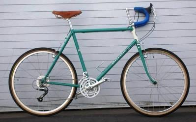 0917 e1313069617116 Top 10 Best Touring Bikes