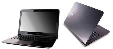 0919 10 Best Laptops To Buy in 2011