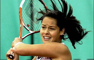 097 e1312816803901 Top 10 Best Tennis Players in 2011