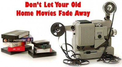 10. A Movie to Remember e1314704213806 10 Best Grandparents Day Gifts in 2011