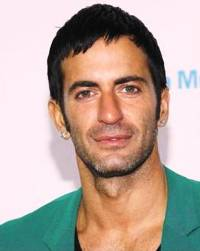 10. Marc Jacobs Top 10 Best Dress Designers in the World