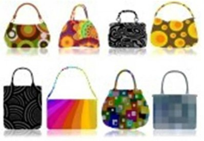 10. Retro Handbags e1314603496701 Top 10 Best Womens Handbags in 2011