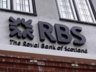 10. Royal Bank of Scotland UK e1314601860208 Top 10 Largest Banks in the World