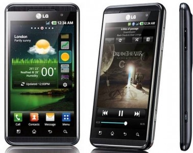 1010 e1312856370598 10 Best Android Cell Phones in 2011