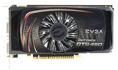 1017 e1313068236736 Top 10 Best Graphics Cards in 2011