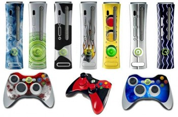 103 e1312469299251 Top 10 Reasons That Makes XBox 360 Better Gaming Console