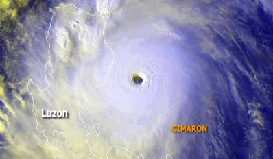 104 e1312478793427 Top 10 Strongest Typhoons in the World