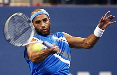 108 e1312816759647 Top 10 Best Tennis Players in 2011