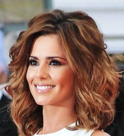 Medium Wavy Cut, Long Hairstyle 2011, Hairstyle 2011, New Long Hairstyle 2011, Celebrity Long Hairstyles 2086