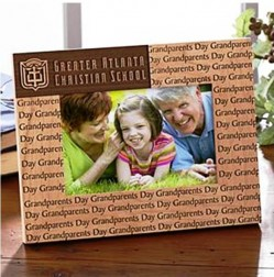 2. Inexpensive Picture Frame e1314704524410 10 Best Grandparents Day Gifts in 2011