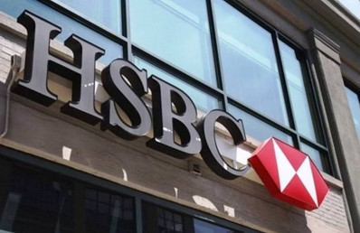 3. HSBC Holdings e1314602262435 Top 10 Largest Banks in the World
