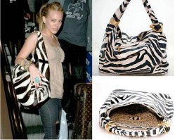 4. Hobo Bag1 e1314603833743 Top 10 Best Womens Handbags in 2011