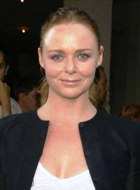 4. Stella McCartney Top 10 Best Dress Designers in the World