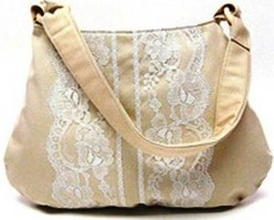 6. Shoulder Bag Purse e1314603659810 Top 10 Best Womens Handbags in 2011