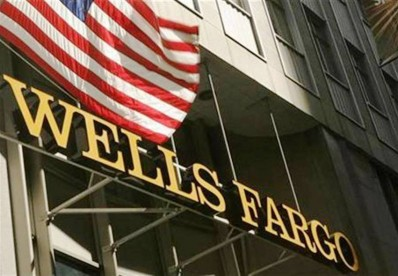 7. Wells Fargo Co e1314602042393 Top 10 Largest Banks in the World