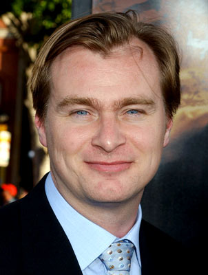 Christopher Nolan Top 10 Most Creative Film Directors