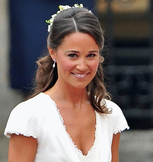 Pippa Middleton 10 Things You Might Not Know About Pippa Middleton   [FACTS]