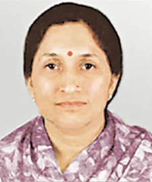Savitri Jindal Top 10 Richest Women in The World   2011