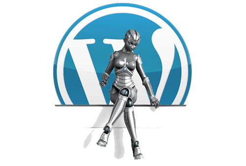 WordPress Plugins Top 10 Must Have Wordpress Plugins