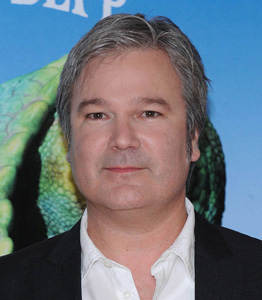 gore verbinski Top 10 Most Creative Film Directors