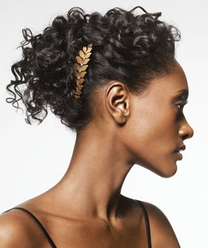 hair bands and accessories Top 10 Best Curly Hairstyles