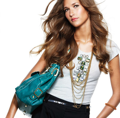 handbags Top 10 Best Womens Handbags in 2011