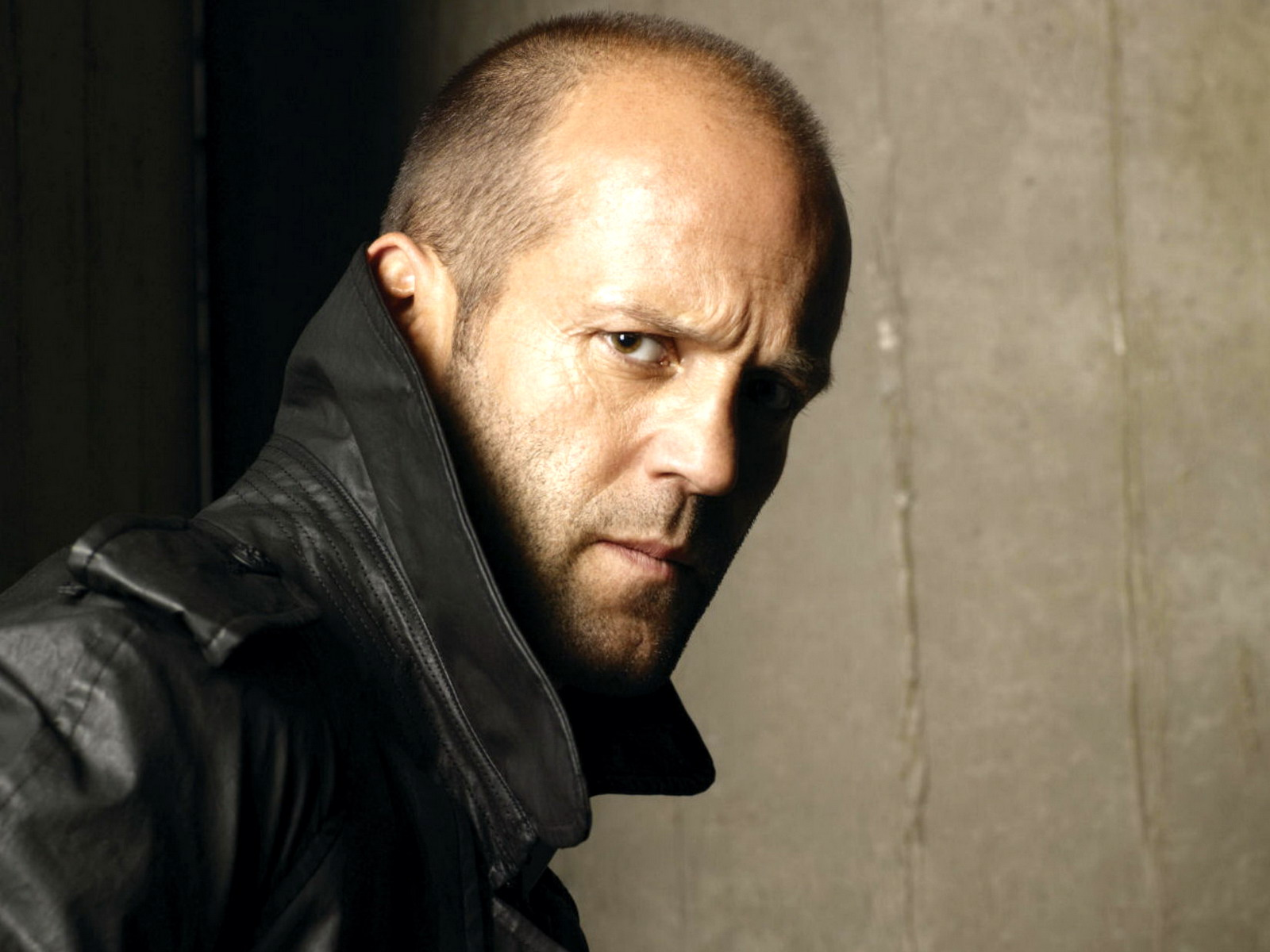 jason statham Top 10 Best Jason Statham Movies