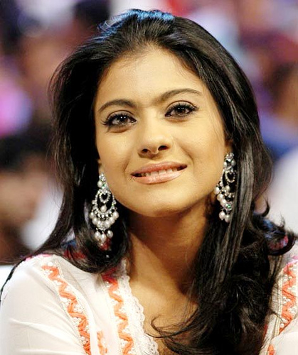 kajol Top 10 Supermoms of Bollywood