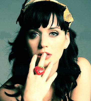 katy perry Top 10 Best Katy Perry Songs   [VIDEOS]