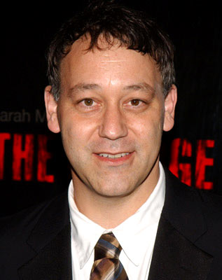 sam raimi Top 10 Most Creative Film Directors