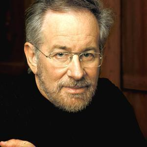 steven spielberg Top 10 Most Creative Film Directors