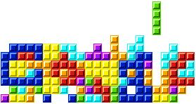 tetris Top 10 Best Google Doodles So Far