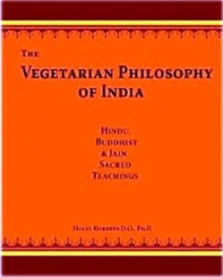1. India leads it e1317207963150 10 Interesting Facts about Vegetarian Day   [FACTS]