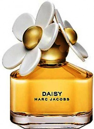 1. The Enchanting Marc Jacobs Daisy Eau de Parfum e1314900738454 Top 10 Best Perfumes For Women   [Fragrances]