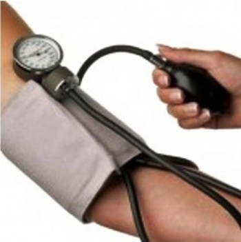 2. Low Rate and Blood Pressure e1316540077754 10 Dengue Fever Symptoms