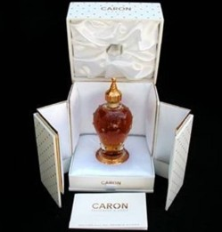 3. Caron's Poivre e1315242649590 Top 10 Most Expensive Fragrances