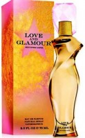 3. The Fruity Love and Glamour Perfume e1314900656586 Top 10 Best Perfumes For Women   [Fragrances]