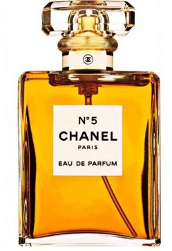 4. Chanel No. 5 e1315242582898 Top 10 Most Expensive Fragrances