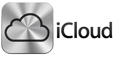 4. iCloud Top 10 Highlights in the Apple Event on October 4