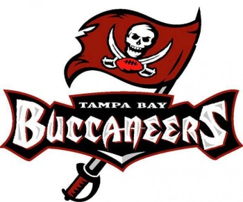 5. Buccaneers Where are you e1316190151987 10 Funniest Talk like a Pirate Day Jokes