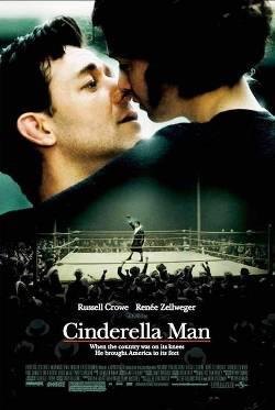 10 Film Olahraga Terbaik