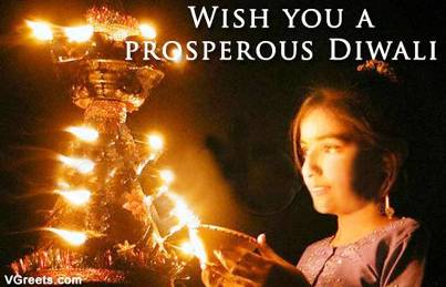 5. Diwali Top 10 Biggest Religious Events in the World